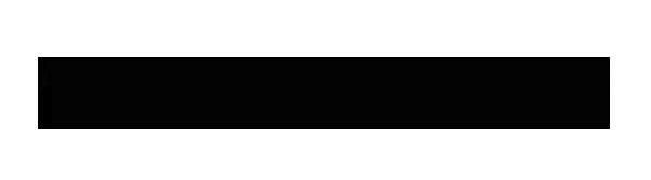 Ana Cristina Díaz Logo